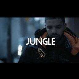 Jungle (KidGhost Flip)