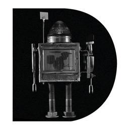 DRB-ADB-002