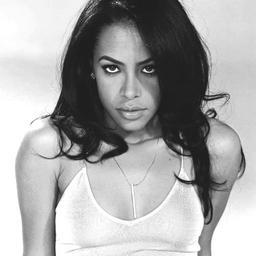 Aaliyah + Iamnobodi = We Need A Resolution (duncan gerow edit)