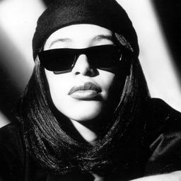 Aaliyah vs. Dr Dre