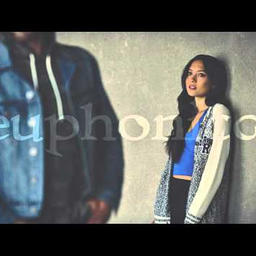 Alicia Keys + J. Dilla = Girlfriend