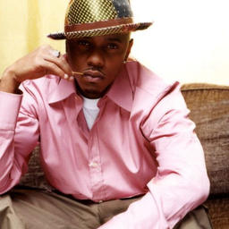 Donell Jones + The Neptunes = U Know Whats Up