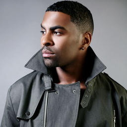 Ginuwine + Jermaine Dupri = In Those Jeans