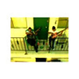Raphael Saadiq ft D'Angelo + J Dilla = You Should Be Here
