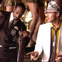 Snoop Dogg ft Justin Timberlake & Charlie Wilson + Chris McClenney - Signs
