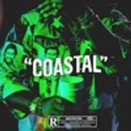 Coastal (BSHDOBRWN X el)