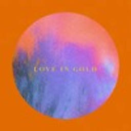 Love in gold (Prod. by See Dee)