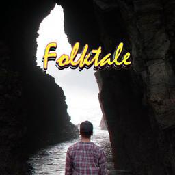 Folktale