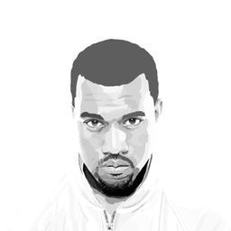 American Boy Ft. Kanye West (Hounded Remix)