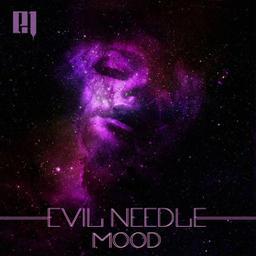 Moodolude 01