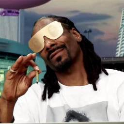 snoop dogg doesnt like migos