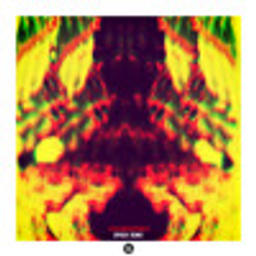 Love And Happiness (Dphish Remix)