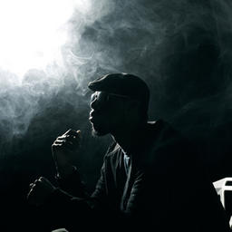 Robo Tussin Ft. Lil Wayne