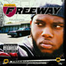 What We Do (Feat. Jay-Z & Beanie Sigel)