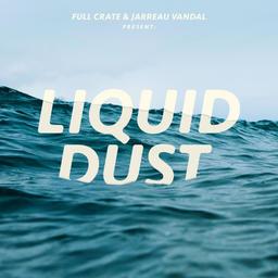 Liquid Dust