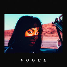 Vogue (feat. Trinidad James & Bryn Christopher)