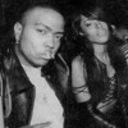90s Timbaland Remixes Tylers Glitter