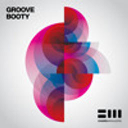 Groove Booty