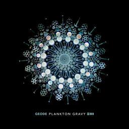 Plankton Gravy