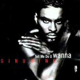 Tell Me Do U Wanna (Instrumental)