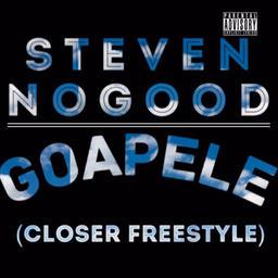 Closer (instrumental)