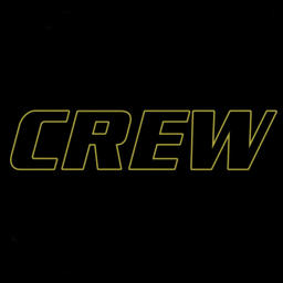 Crew (Conducta Remix)