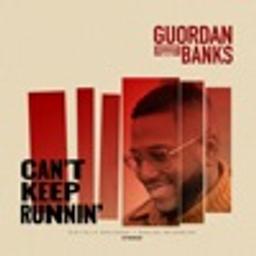 Can't Keep Runnin'