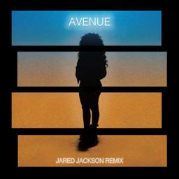 Avenue (Jared Jackson Remix)