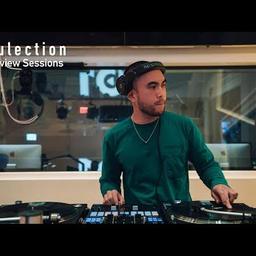 Soulection Radio