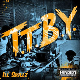 To The Beat Yall (T.T.B.Y)