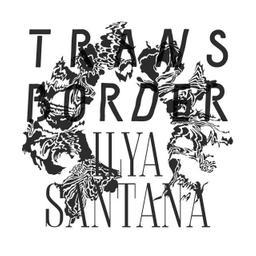 Transborder (Letherette Remix)