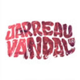 hold on we're going home (Jarreau Vandal REMIX)