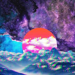 poppin (rising sun soon)