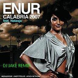 Calabria 2007 Remix