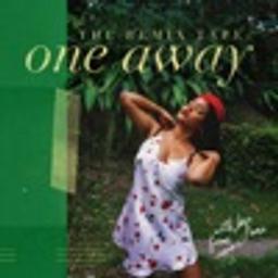 One Away (Universal Zincfence Remix)