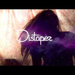 Go Deep (Kaelin Ellis Remix)