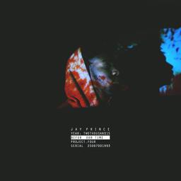 1993 (Feat. Richie Saps)