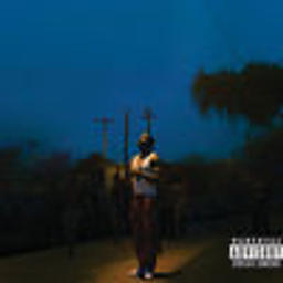 Wow Freestyle (feat. Kendrick Lamar)