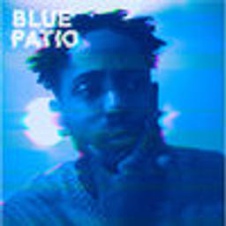 BluePatio