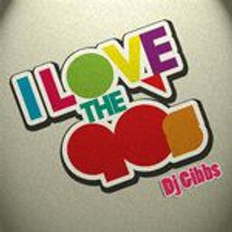 I Just Wanna Love U (Give It 2 Me) [Live]