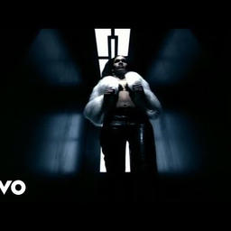 N***a What, N***a Who (Originator 99) [feat. Big Jaz]