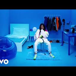 Got It (Drake Cover)