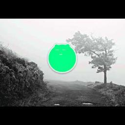 All Matters (Remix)