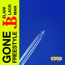 Gone Freestyle