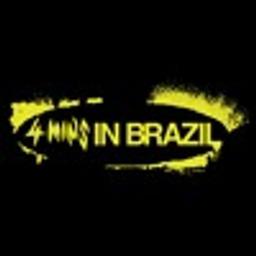 Minute 3 - Girl from Bahia