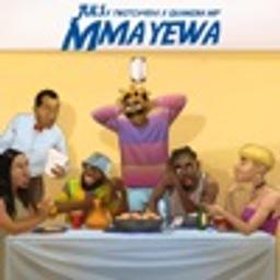 Mmayewa