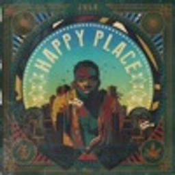 Soweto Blues (feat. Busiswa & Jaz Karis)