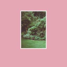 Do For Love (feat. Ninna Lundberg)