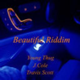 Beautiful Riddim