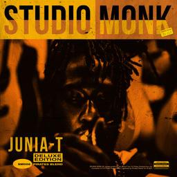 Voltron Joint (feat. Iman Omari & Ego Ella May)